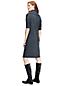 Women's Pure Merino Wool Dress