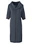 Women's Petite Pure Merino Wool Dress