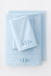 Dorm Bedding   Extra Long Twin Sheets | Lands' End