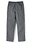 Toddler Boys' Iron Knees Pull-on Trousers