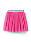 Little Girls' Soft Tulle Skirt