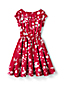 Toddler Girls' Twirl Dress