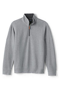 Men's Pullovers | Lands' End