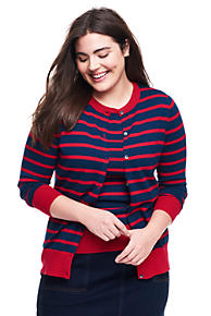 Plus Size Sweaters Womens Plus Size Sweaters Lands End
