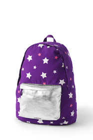 Kids Overnight Backpack