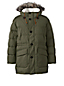 Men's Down Parka