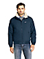 Men's Sherpa-lined Squall Jacket