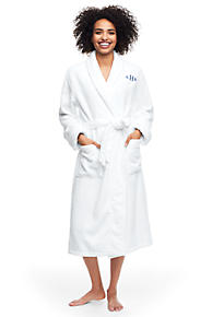 womenu0027s terry robe - Terry Cloth Robe