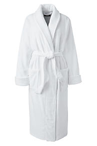womenu0027s terry robe uick view - Terry Cloth Robe