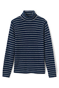 Cardigans For Men Mens Sweaters Lands End