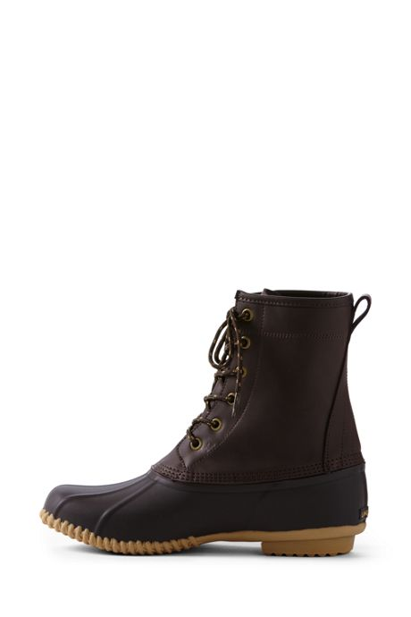 fe4ec3c076552 Men's Boots, All Weather Boots, Men's Winter Boots, Snow Boots For ...