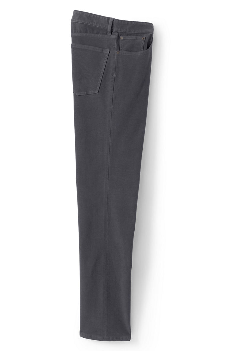 720fef10aca3e9 https://www.landsend.com/products/mens-straight-fit-5-pocket-stretch- moleskin-pants/id_316890?sku_0=::UMB