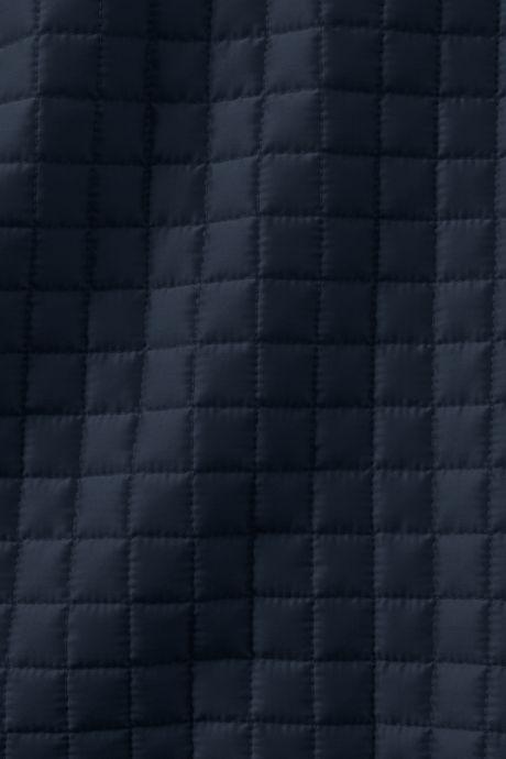400 Supima No Iron Quilted Sham
