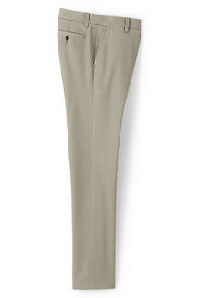 Men's Slim Fit Everyday Chinos