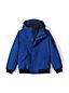 Boys' Squall Bomber Jacket