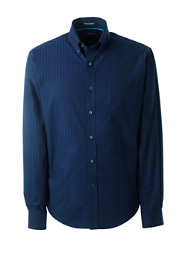 Men's Tall Tailored Long Sleeve Tailored Jacquard