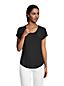 Women's Lightweight Jersey T-shirt