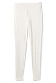 Women's Thermaskin Heat Lace Pants