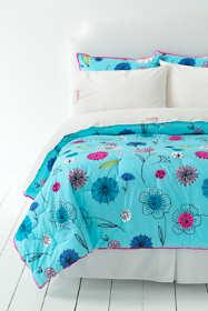Kids Printed Comforter