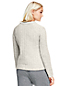 Le Sweat Bi-Structures Lounge, Femme Stature Standard