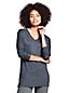 Women's Starfish V-neck Tunic