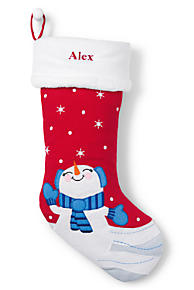 Home Holiday Shop Personalized Christmas Stockings