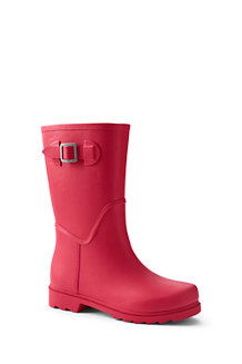 Women's Wellies