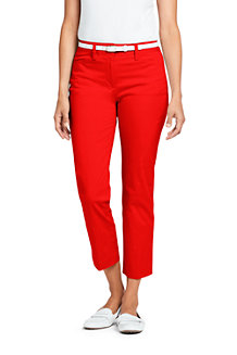 7c623af8316f Women Trousers Sale | Lands' End