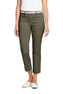 c8a7585af58 Womens Trousers - Top Quality Trousers for Women