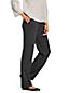 Le Pantalon Sport Knit Jacquard Taille Haute, Femme Stature Standard