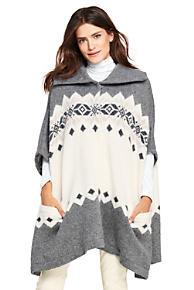 fa44c2133fe6 Women s Turtleneck Sweaters