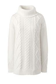 Women's Wool Sweaters | Lands' End