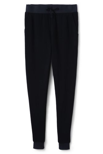 Women's Luxe Fleece Joggers