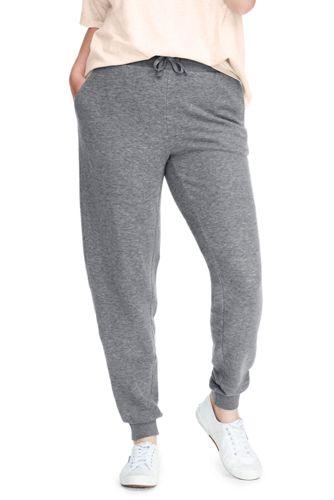 Women's Plus Luxe Fleece Joggers
