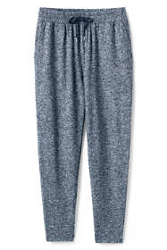 Women's Active Knit Joggers