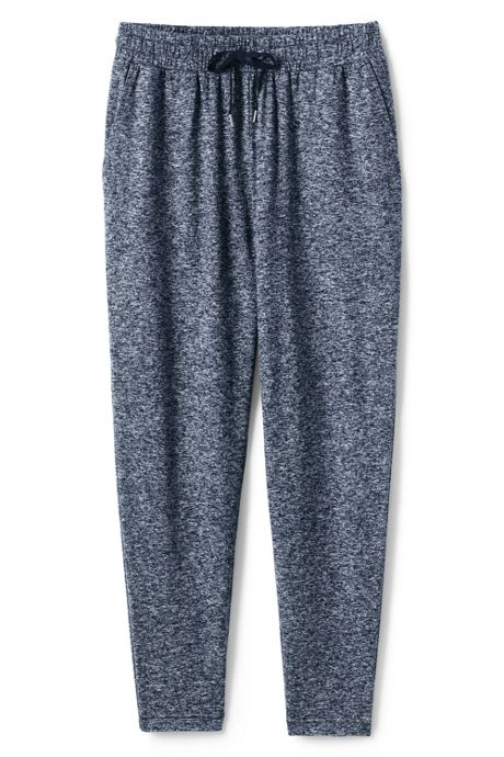 Women's Tall Active Knit Joggers
