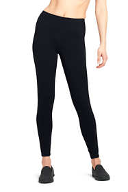 Women's Active 7/8 Tights