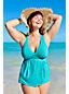 Women's Straw Frayed Edge Sun Hat