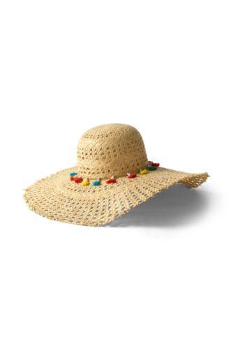 Hats for Women | Lands' End