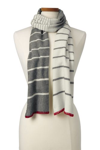 Women's Super-soft Scarf