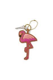Women's Bird Key Chain
