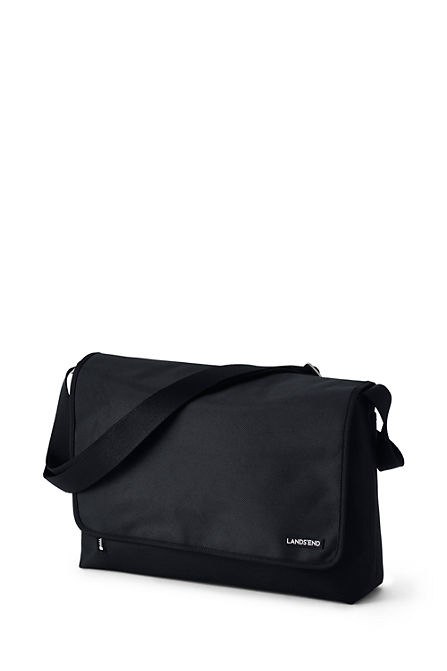 Business Bags   Attaches fbb410818b7af