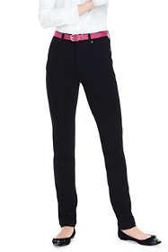 Women's Ponte 5 Pocket Pants