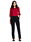 Women's Velvet Sport Knit Trousers