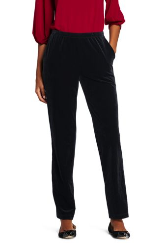 cb1ac6d27a Clearance - Closeout Clothing   More