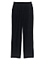 Sport Knit Samt-Schlupfhose für Damen