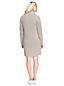 Women's Luxe Merino Blend Sweater Dress