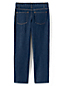 Little Boys' Flannel-lined Classic Fit Iron Knee Jeans