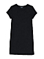 Women's Textured Towelling Cover-up Dress
