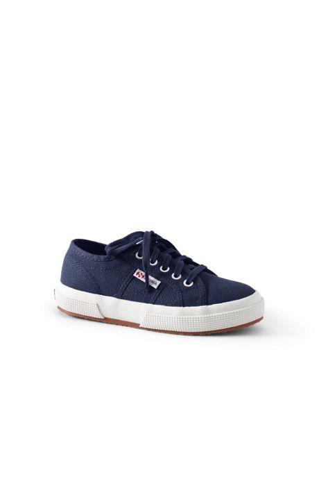 Toddler Superga 2750 JCOT Classic Sneakers